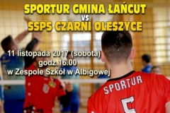 sportur_20171111