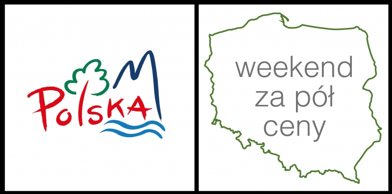 logo_PZW_2017