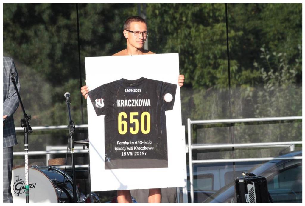 Screenshot_2019-08-20-650-lat-Kraczkowej-Aktualności-Centrum-Kultury-Gminy-Łańcut10