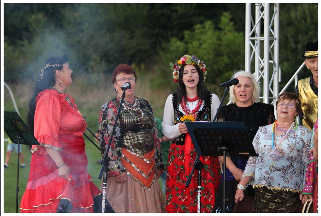 Screenshot_2019-08-20-650-lat-Kraczkowej-Aktualności-Centrum-Kultury-Gminy-Łańcut12