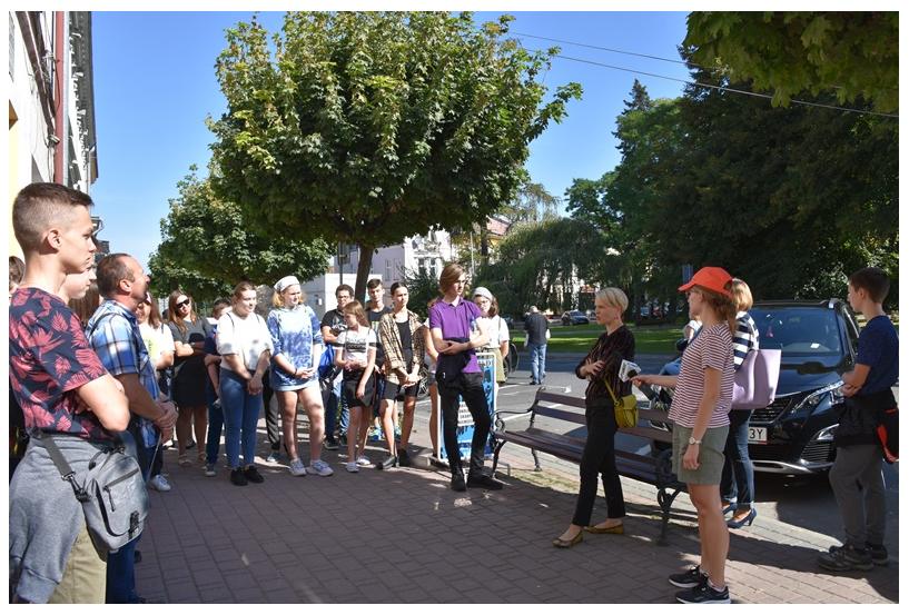 Screenshot_2020-09-26-Warsztaty-z-historii-Miasta-Lancuta2