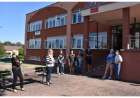 Screenshot_2020-09-26-Warsztaty-z-historii-Miasta-Lancuta
