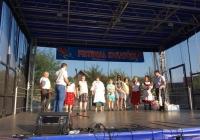 festiwal_kwiatow__52_