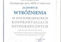 Dyplom-wyróżnienie-2019