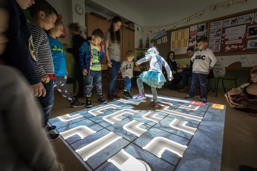 Nauka-kodowania-w-przedszkolu-na-Magicznym-Dywanie-male