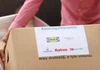 Wyposażenie-od-IKEA-dla-oddziałów-psychiatrycznych-1