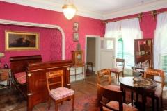 Pokój na II piętrze