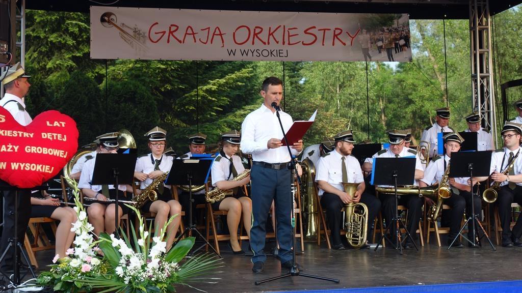 35_lat_orkiestry_w_wysokiej__44_