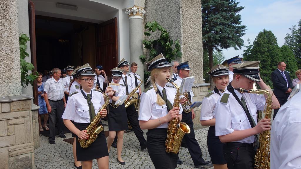 35_lat_orkiestry_w_wysokiej__8_