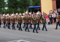 35_lat_orkiestry_w_wysokiej__22_