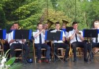 35_lat_orkiestry_w_wysokiej__33_