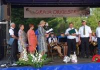35_lat_orkiestry_w_wysokiej__49_