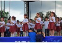 Screenshot_2019-06-28-Na-Parafiadzie-w-Kraczkowej-Aktualności-Centrum-Kultury-Gminy-Łańcut