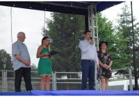 Screenshot_2019-06-28-Na-Parafiadzie-w-Kraczkowej-Aktualności-Centrum-Kultury-Gminy-Łańcut2
