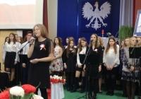 09_2lo_lancut_piesni_patriotyczneqHV2o6mtp3CDqL2GY5c