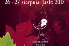 Jasno_Wino