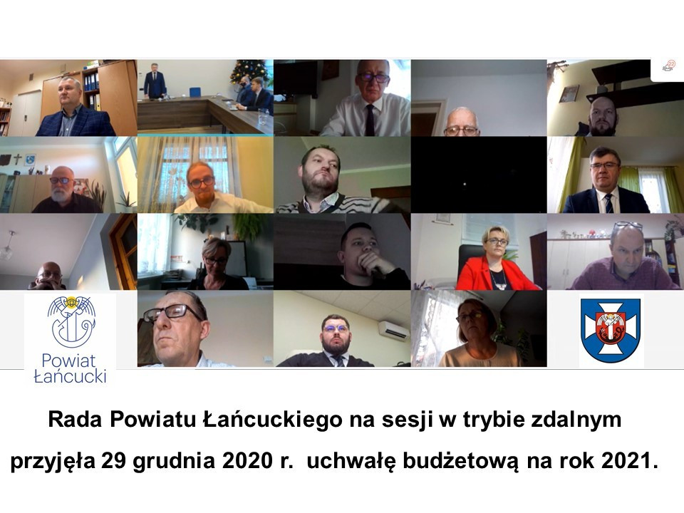 01_2020.12.29_sesja_budzetowa_2qHV2o6mtp3CDqL2GY5c