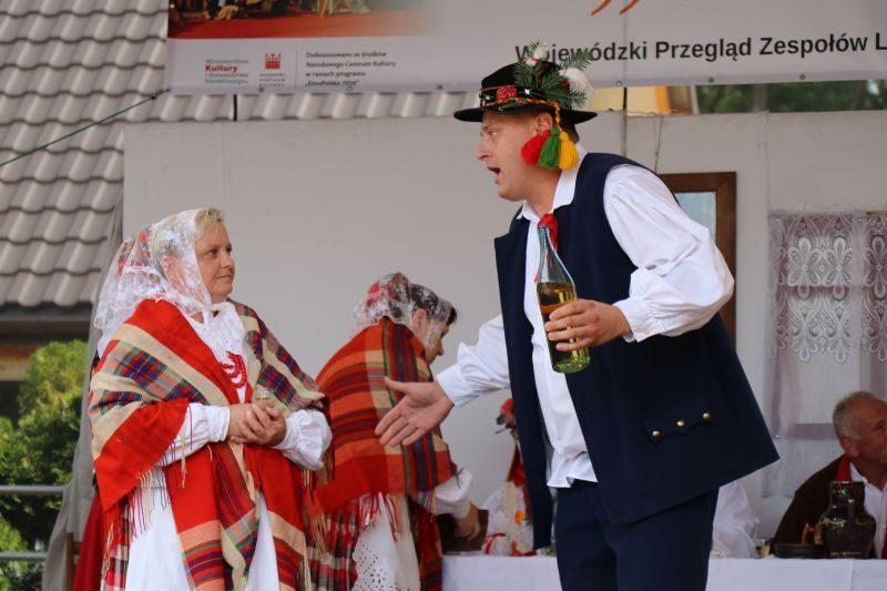 przeglad-zespołów-ludowych-050920-32
