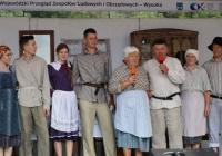 przeglad-zespołów-ludowych-050920-59
