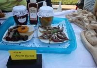 pikniki (1)