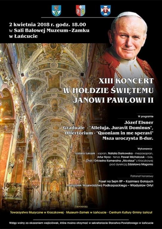 koncert_papieski_20180402