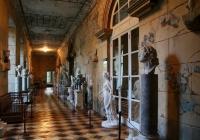 Galeria-rzeźb-antycznych