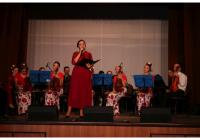 Screenshot_2020-11-06-Zaspiewali-najpiekniejsze-piesni-patriotyczne-Aktualnosci-Centrum-Kultury-Gminy-Lancut