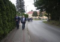 ziajowka_wysoka_04