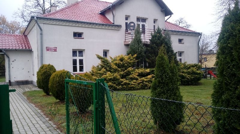 budynek-starego-przedszkola_Kosina