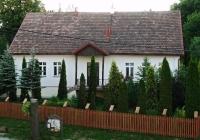 Kraczkowa